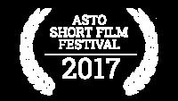 Asto-Short