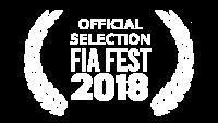 FIA-FEST