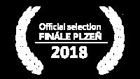 Finale-Plzen