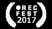 Rec-Fest