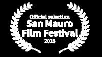 San-Mauro